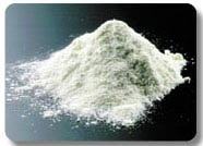 Chitosan_powder_1