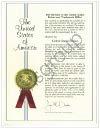 Natto_US_Patent