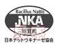 logo_concept_02